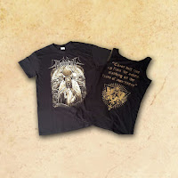 Girly-Shirt Imagines Pestis