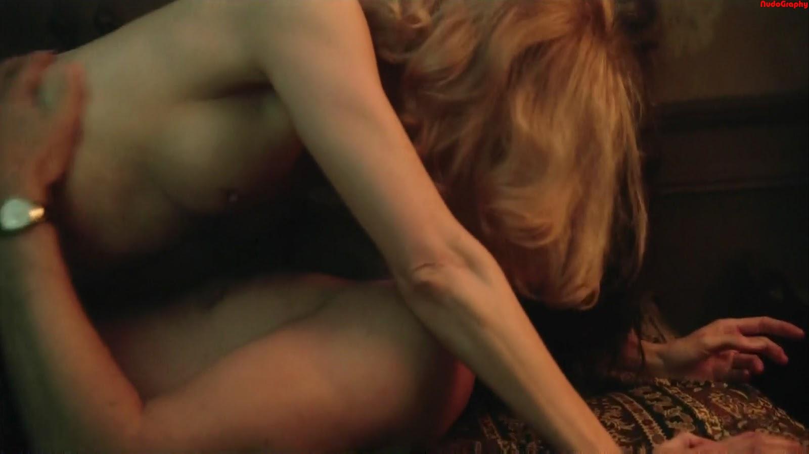 clive owen scene sex still