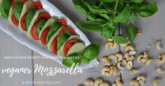 Mozzarella-vegan-rezept-buchvorstellung