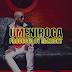 (Download Video)TID - Unaniloga ft D-Rush Video (New Mp4 )