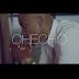 VIDEO | Bushoke Ft Alicios - Checho | Download/Watch