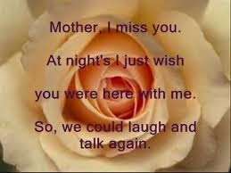 i-miss-you-mom-sad-quotes-1