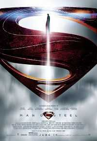 Man of Steel 300mb Hindi - English Dual Audio Download