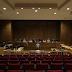 Πού αποδίδουν δικαστές και εισαγγελείς την καθυστέρηση στη δίκη της Χρυσής Αυγής