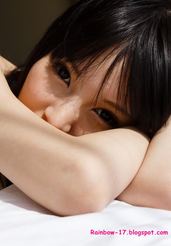 Mihono Sakaguchi, JAV Idol, AV Idol, Beauty, japan Girl, Model, Idol, Sexy