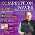 Competition Power Magazine March 2018 Free PDF
