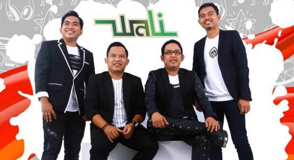 45 Lagu Wali Bang Mp3 Terbaru dan Paling Top Full Album, Wali Band, Pop,
