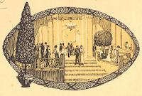svijazhskij-roman-anna-karenina-tolstoj