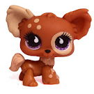 Littlest Pet Shop Large Playset Chihuahua (#963) Pet