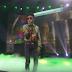 """21 Savage performa hit """"Bank Account"""" e anuncia iniciativa para ajudar crianças a gerir e ganhar dinheiro no The Ellen Show"""