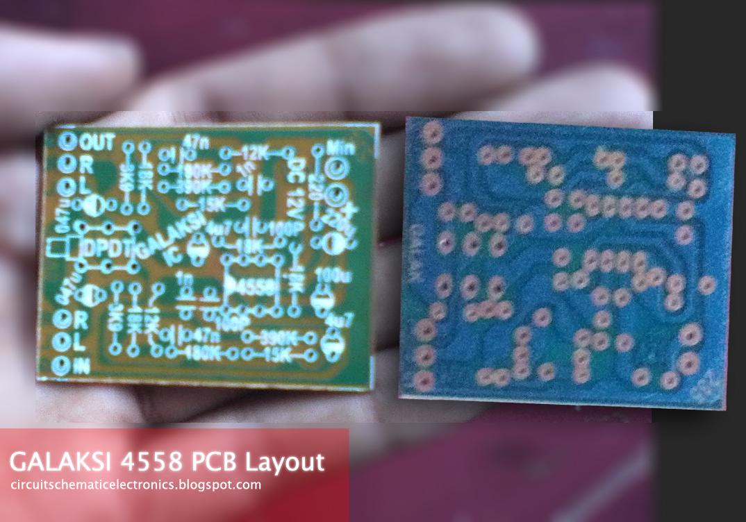 All Pass Filters Electronic Circuits And Diagramelectronics