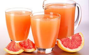 grapefruit(chakotra) juice health benefits in urdu