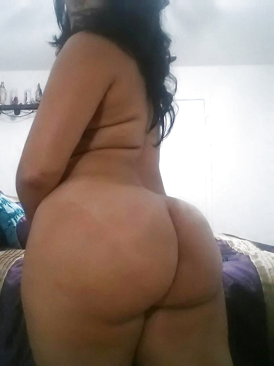 lela star 2019 ass