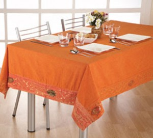 Tablecloths For Dining Room 3