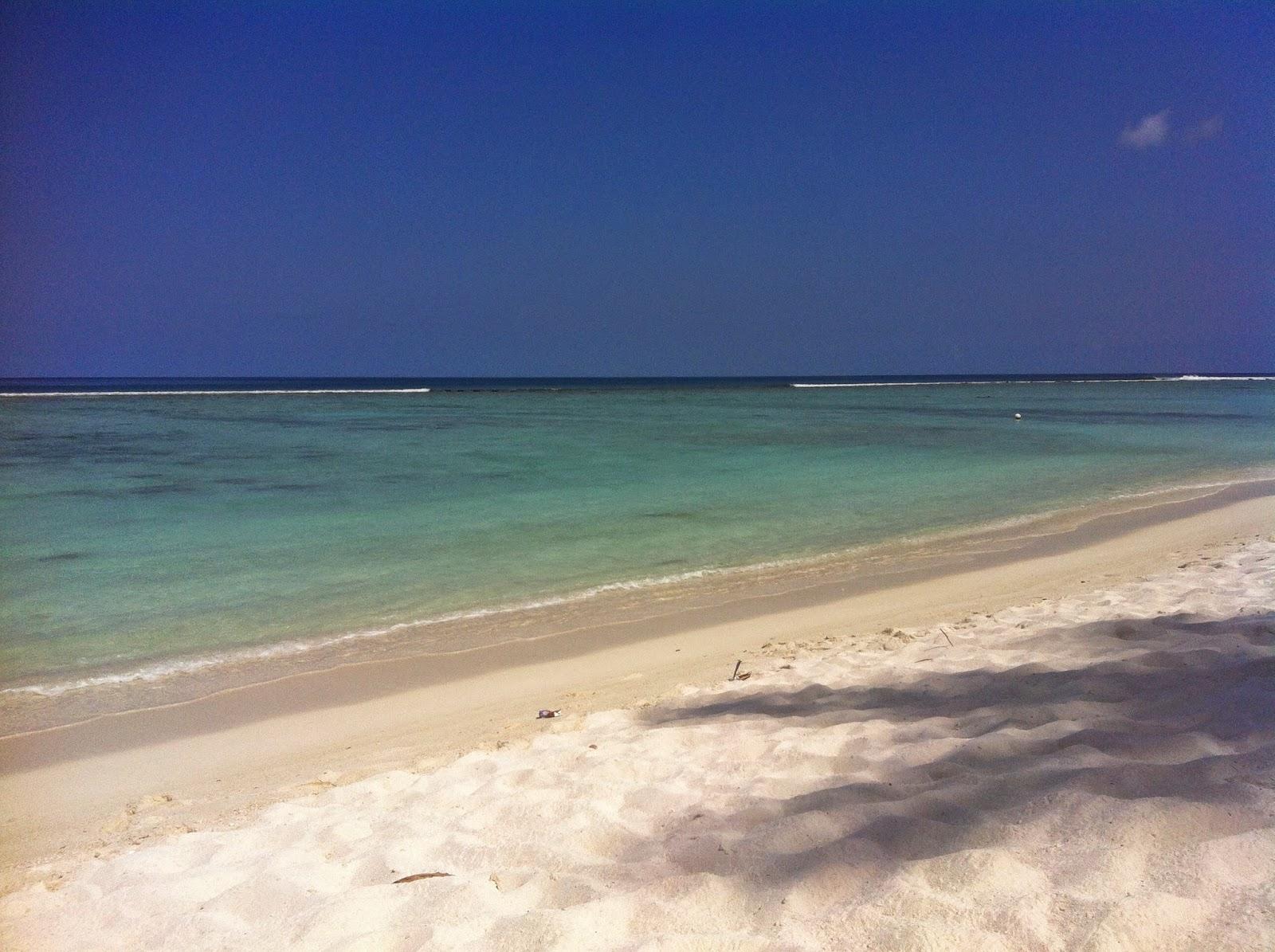 Maldives Hospitals Jobs