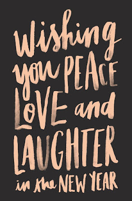 peace-love-and-laughing-in-this-new-year