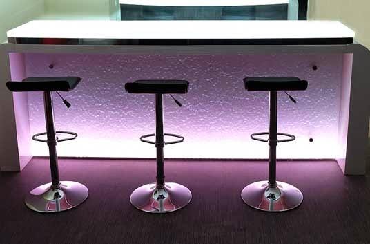 Biaya Kitchen Set
