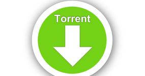 torrent tracker list september 2017
