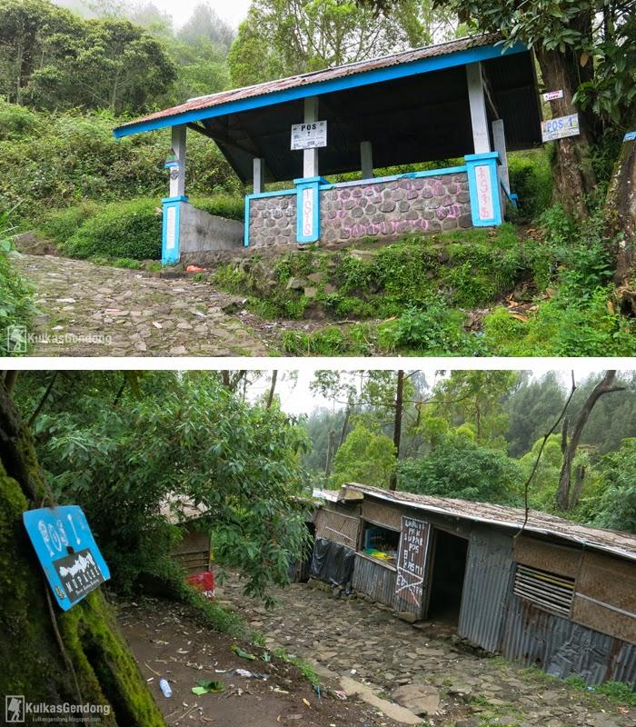 http://kulkasgendong.blogspot.co.id/