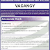 Vacancy In International Construction Consortium (Pvt) Ltd.   Post Of - Accounts Clerk