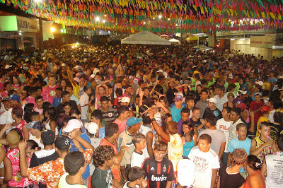 Resultado de imagem para fotos do carnaval de sao paulo do potengi