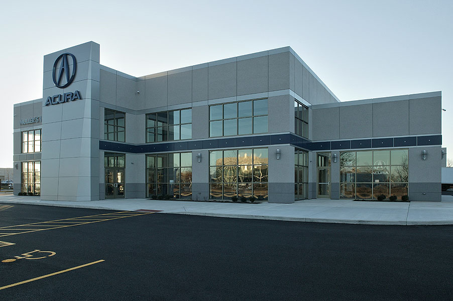 Mullers Woodfield Acura >> Our Blog Muller S Woodfield Acura