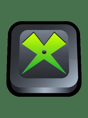 Xion Audio Player Box Imagen