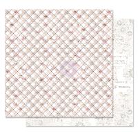 http://www.scrappasja.pl/p19815,pm848972-papier-dwustronny-metaliczny-30-5x30-5cm-lavender-frost-hidden-truth.html