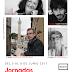 Jornadas Literarias 2017 (del 5 al 8 de junio)