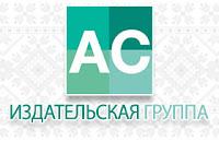 """Бухгалтер-аналитик в издательскую группу """"АС"""""""