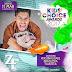 Kid's Choice Awards 2017: Zé Felipe concorre na categoria Personalidade Brasileira Favorita