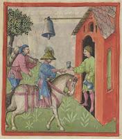 Enseigne Cloche (Latin9333_folio85v_BNF)