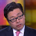 Bitcoin could reach the '$100,000 range,' says strategist Tom Lee