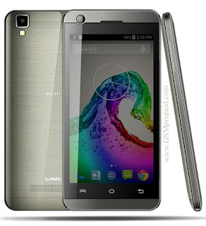 Image result for lava iris x1+ latest firmware flash file
