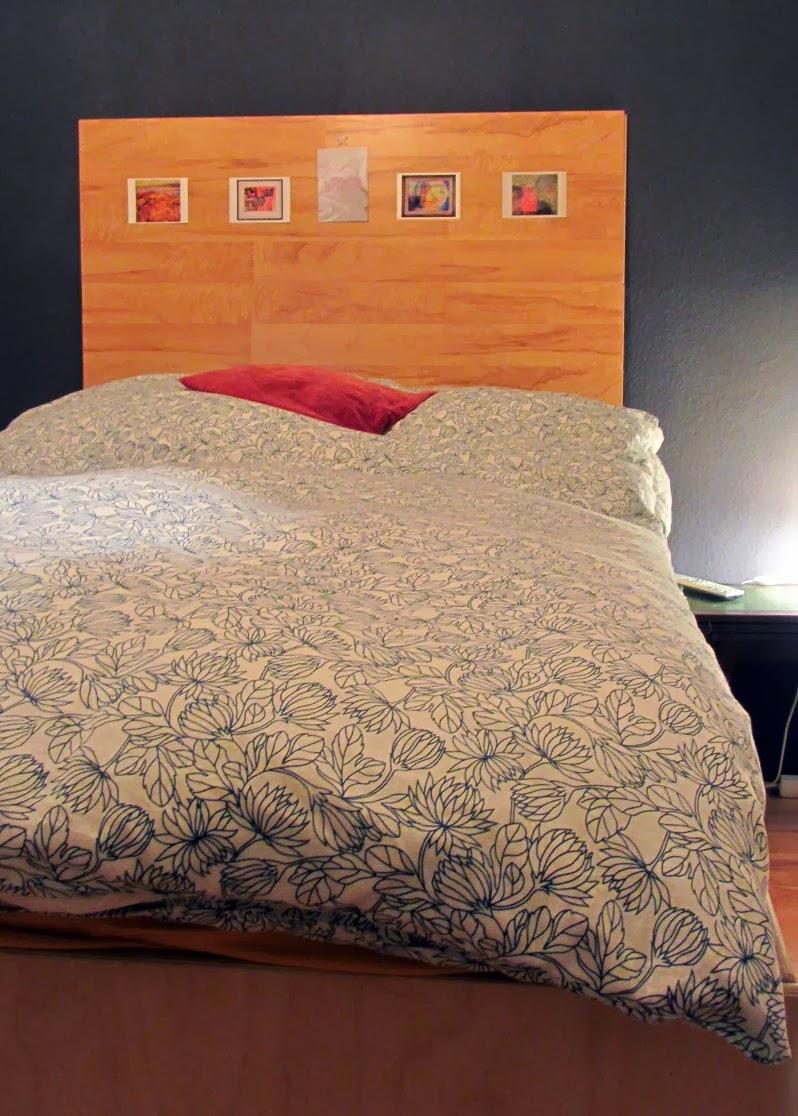 ina is s t laminat weiterverarbeiten. Black Bedroom Furniture Sets. Home Design Ideas