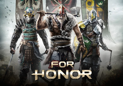 For-Honor-Sistem
