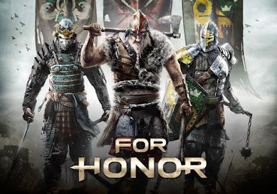 For-Honor-Sistem