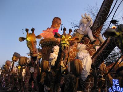 http://carnavalskoentje.blogspot.be/2013/05/carnaval-2012_28.html