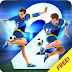 SkillTwins Football Game 2 Game Tips, Tricks & Cheat Code