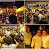 PSD e mais 15 partidos realizou nesta sexta-feira (29) sua Convenção em Piancó e homologa os nomes de Daniel Galdino e Antonio Dantas além dos vereadores