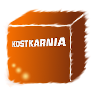 http://kostkarnia.blogspot.co.uk/