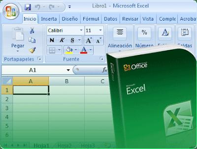 Iteraciones y cálculos cíclicos en Excel