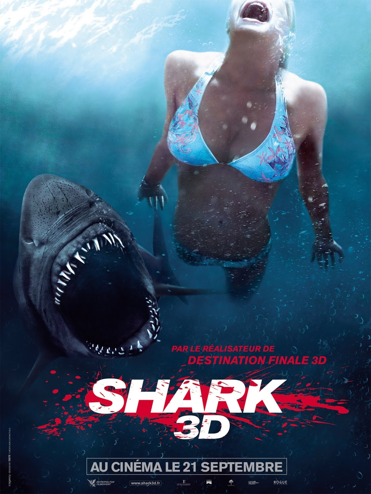 Shark night 3d 2017 pal r5 dd5 1 nl subs