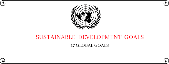 Short questions mcq on Sustainable Development Goals