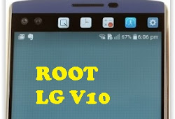 How To Flash Stock Firmware on LG G STYLO LS770 With LG UP Software