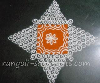new-rangoli-3.jpg