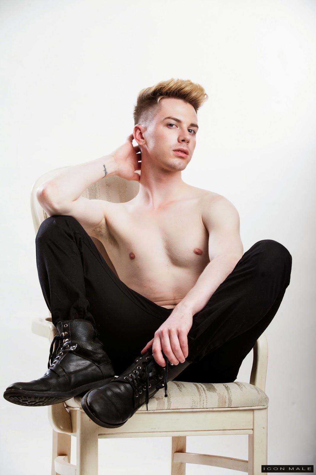 gay-brandon-bash-porn