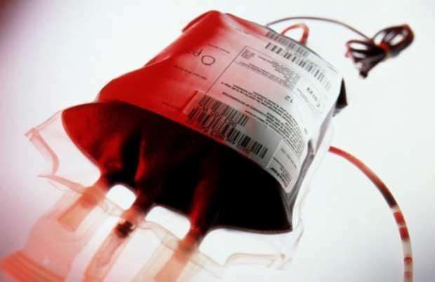 Αποτέλεσμα εικόνας για kainourgiopress αίμα