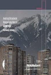 http://lubimyczytac.pl/ksiazka/291777/armenia-karawany-smierci