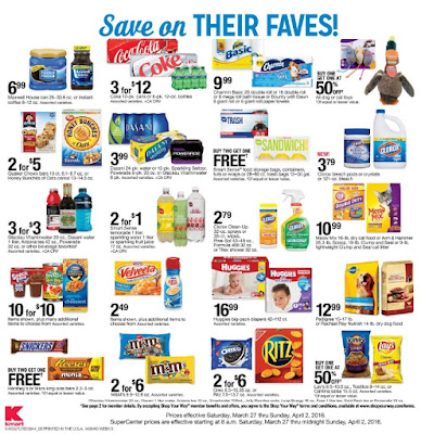 food lion sale paper Beech-nut baby food pouches  8-12 mega rolls soft or strong charmin ultra soft bath tissue 6 huge or 12 large rolls bounty paper towels  food lion ham or .